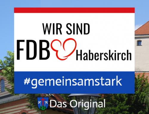 Stadtteil Haberskirch