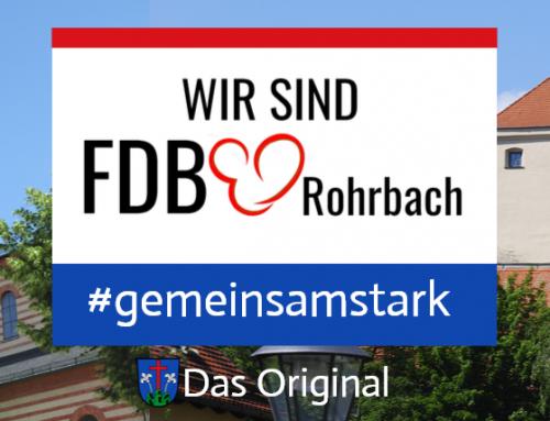 Stadtteil Rohrbach